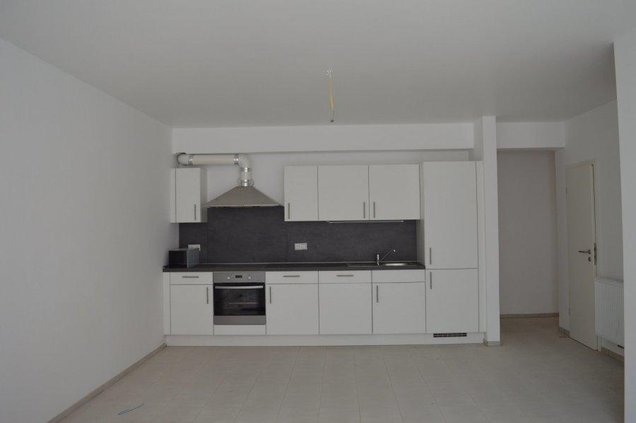 louer appartement 2 chambres 85 m² esch-sur-alzette photo 1