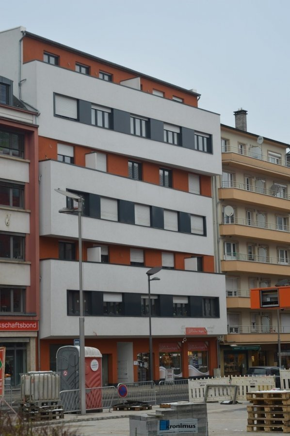 louer appartement 2 chambres 85 m² esch-sur-alzette photo 2