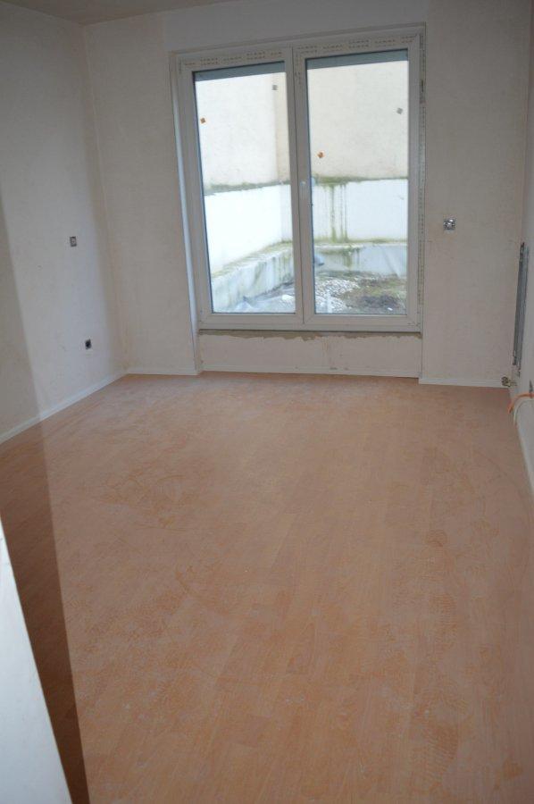 louer appartement 2 chambres 85 m² esch-sur-alzette photo 3