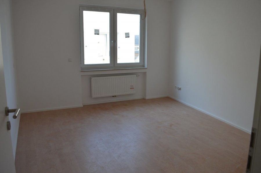 louer appartement 2 chambres 85 m² esch-sur-alzette photo 4