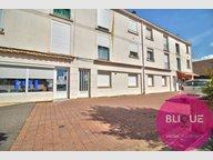 Appartement à vendre F7 à Saint-Dié-des-Vosges - Réf. 7233296