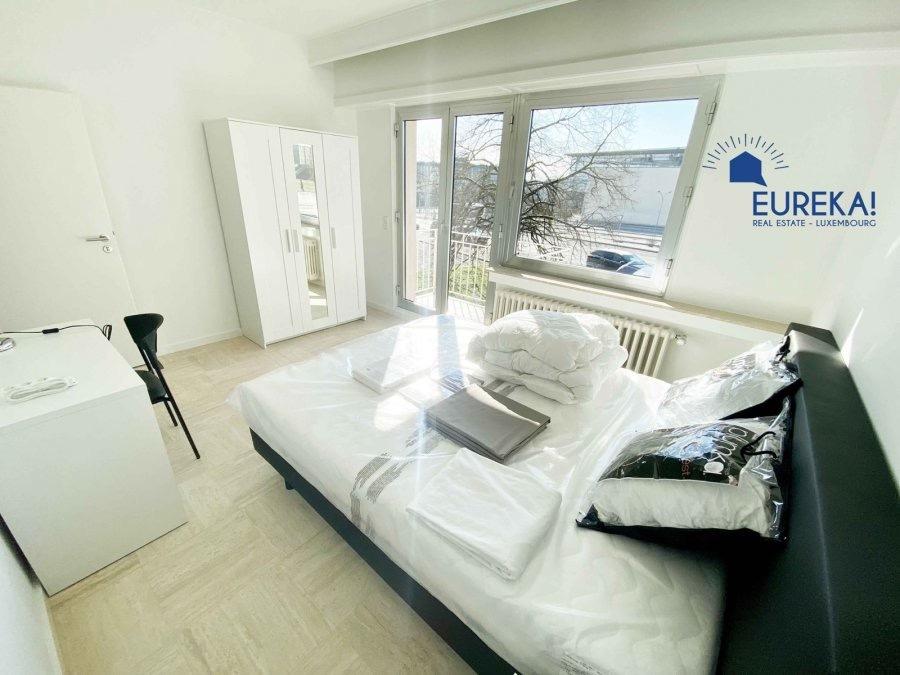 schlafzimmer mieten 1 schlafzimmer 16 m² luxembourg foto 1