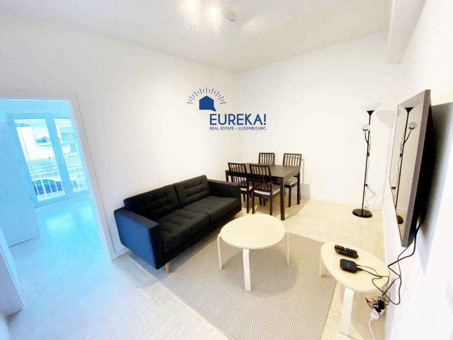 schlafzimmer mieten 1 schlafzimmer 16 m² luxembourg foto 2