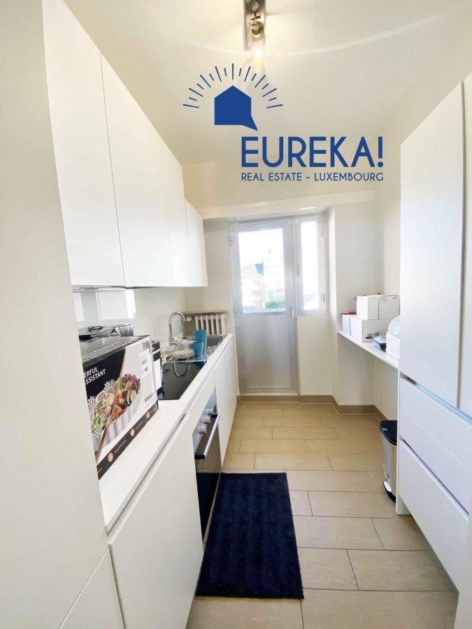 schlafzimmer mieten 1 schlafzimmer 16 m² luxembourg foto 3