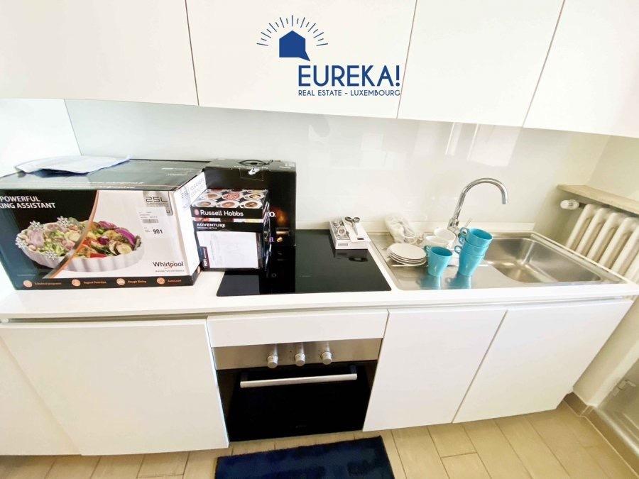 schlafzimmer mieten 1 schlafzimmer 16 m² luxembourg foto 4