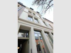 Bedroom for rent 1 bedroom in Luxembourg-Limpertsberg - Ref. 7118608