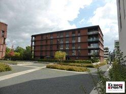 Wohnung zur Miete 2 Zimmer in Luxembourg-Kirchberg - Ref. 6074128