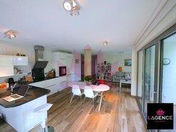 Wohnung zur Miete 2 Zimmer in Luxembourg-Dommeldange - Ref. 6012688