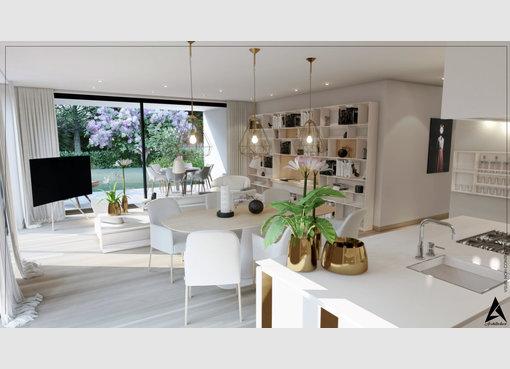 Apartment for sale 3 bedrooms in Bertrange (LU) - Ref. 6938384
