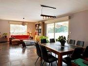Maison à vendre F8 à Verdun - Réf. 7134992