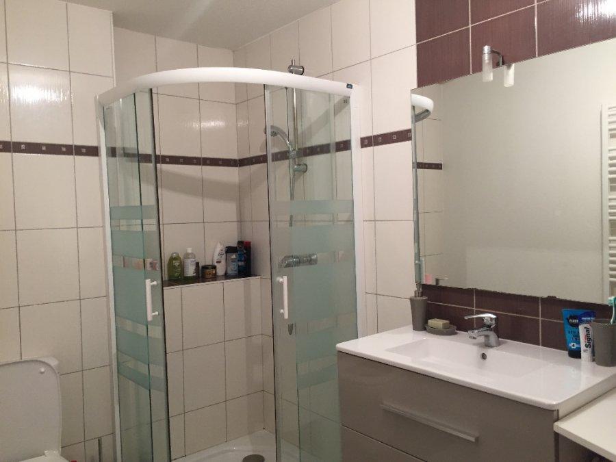 acheter appartement 4 pièces 77.64 m² ingersheim photo 3