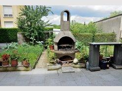 Maison jumelée à vendre 4 Chambres à Luxembourg-Bonnevoie - Réf. 5963808