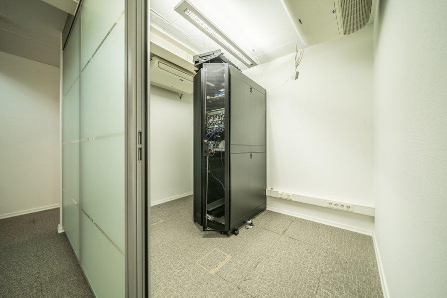 louer bureau 0 chambre 107 m² luxembourg photo 6