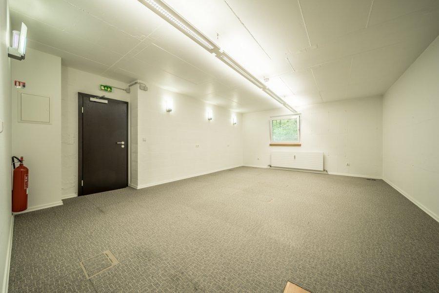 louer bureau 0 chambre 107 m² luxembourg photo 7