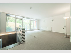 Bureau à louer à Luxembourg-Limpertsberg - Réf. 6361120