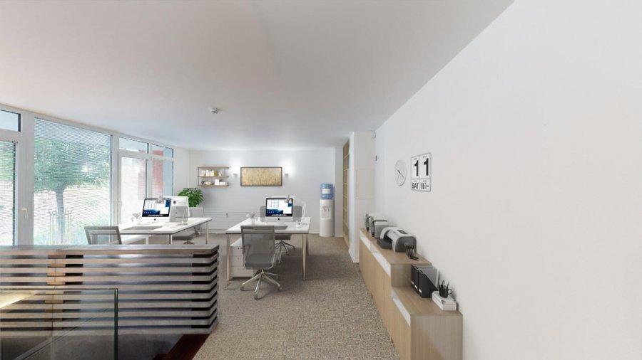 louer bureau 0 chambre 107 m² luxembourg photo 2
