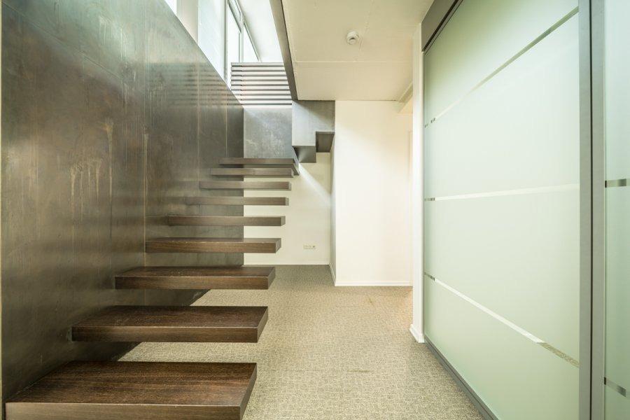 louer bureau 0 chambre 107 m² luxembourg photo 5