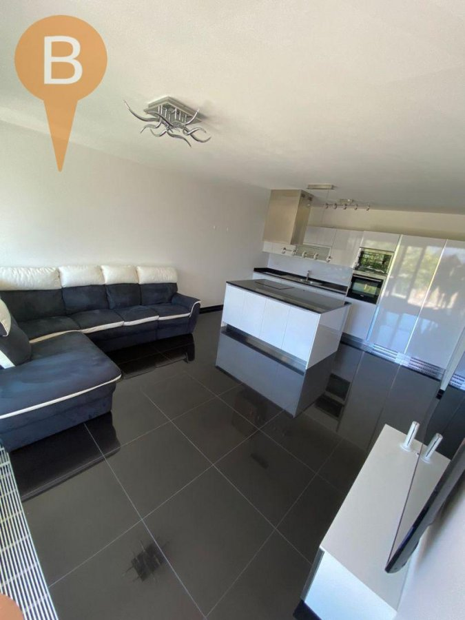acheter appartement 2 chambres 66.3 m² luxembourg photo 2
