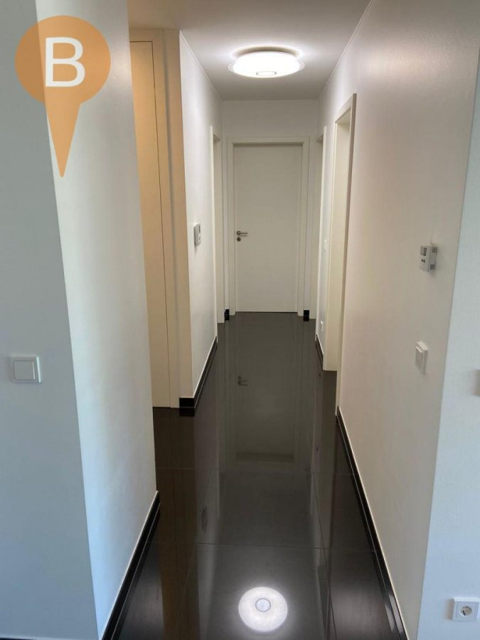 acheter appartement 2 chambres 66.3 m² luxembourg photo 4