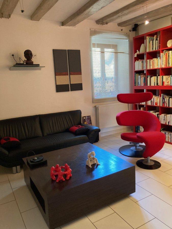 acheter appartement 5 pièces 122 m² ribeauvillé photo 6