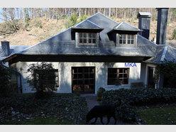 Haus zum Kauf 4 Zimmer in Bourglinster - Ref. 6512672