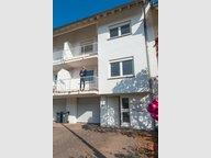 Maison à vendre 4 Chambres à Luxembourg-Dommeldange - Réf. 6066208