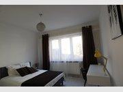 Schlafzimmer zur Miete 1 Zimmer in Luxembourg-Rollingergrund - Ref. 6664224