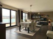 Apartment for rent 2 bedrooms in Differdange - Ref. 6729760