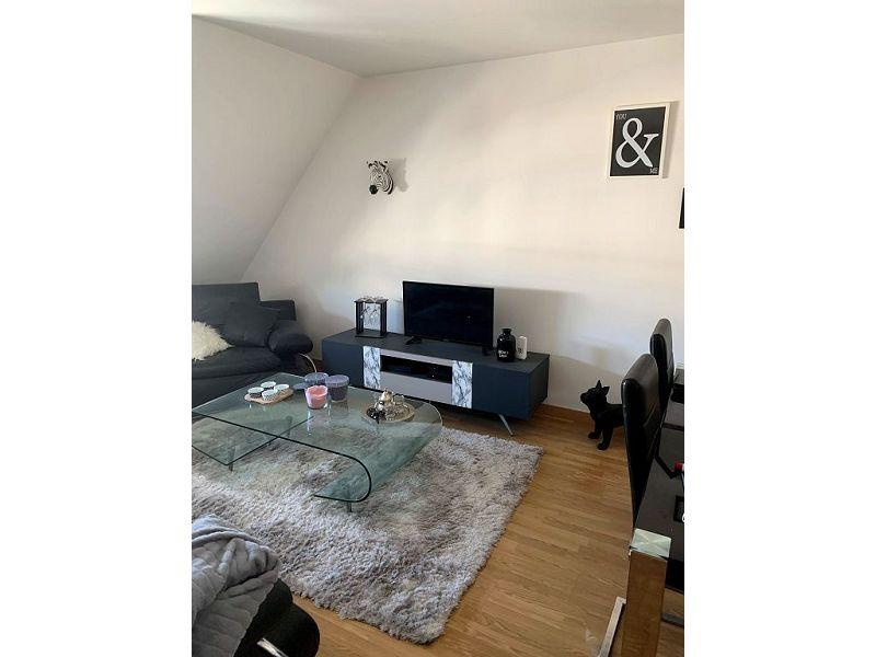 acheter appartement 2 pièces 60.99 m² verdun photo 3
