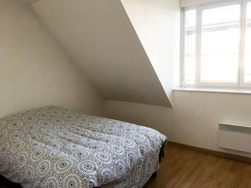 acheter appartement 2 pièces 60.99 m² verdun photo 1
