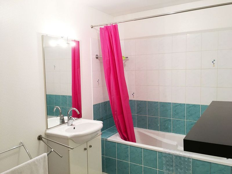 acheter appartement 2 pièces 60.99 m² verdun photo 2