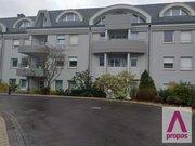 1-Zimmer-Apartment zur Miete in Roeser - Ref. 6606880