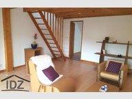 Appartement à vendre F4 à Hésingue - Réf. 5034016