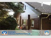 Haus zum Kauf 4 Zimmer in Peterswald-Löffelscheid - Ref. 6090784