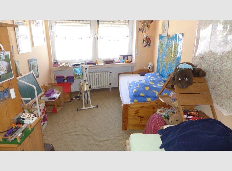 Apartment for sale 5 rooms in Bitburg (DE) - Ref. 7147808
