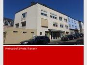 Apartment for sale 5 rooms in Bitburg - Ref. 7147808