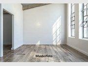 Appartement à vendre 4 Pièces à Kassel - Réf. 7278880