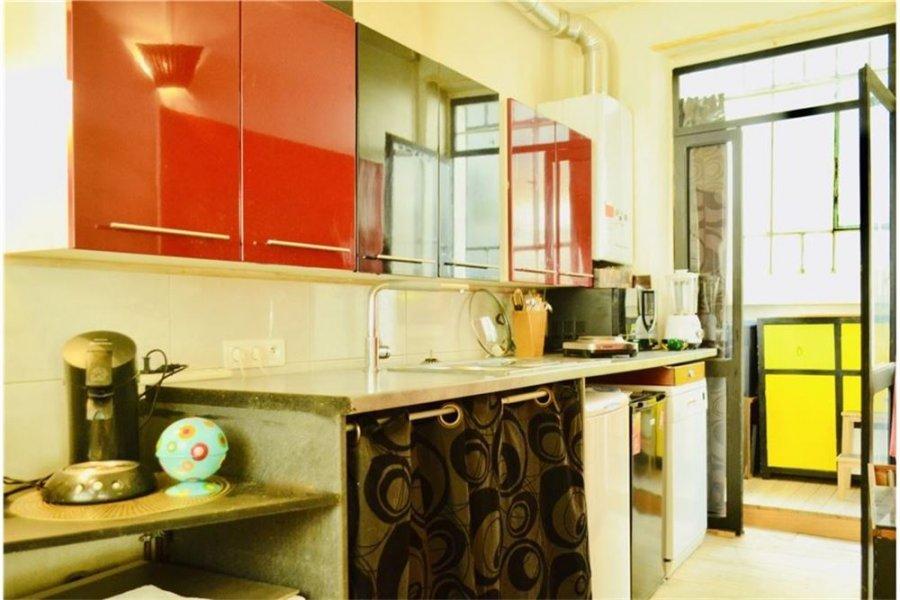 acheter appartement 2 pièces 50 m² thionville photo 6