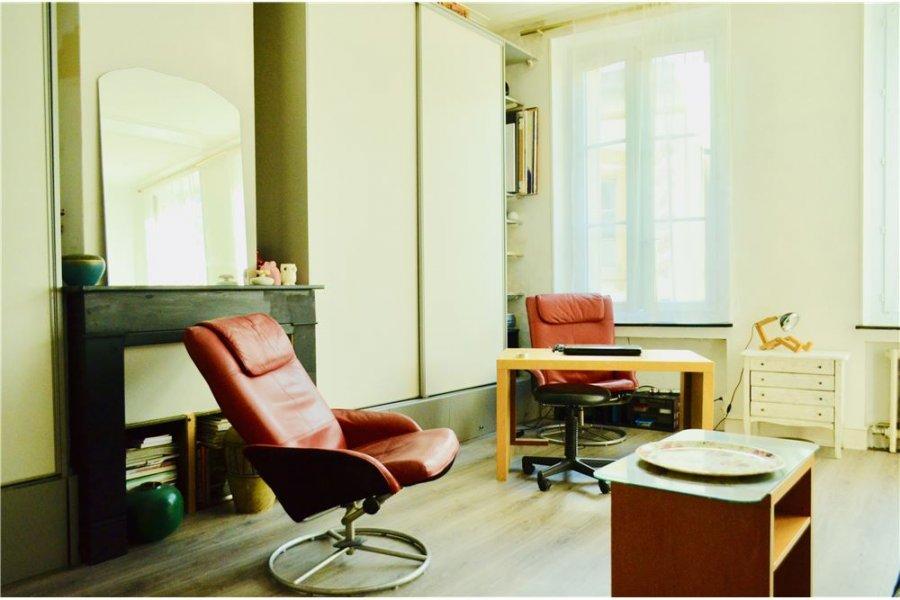 acheter appartement 2 pièces 50 m² thionville photo 4