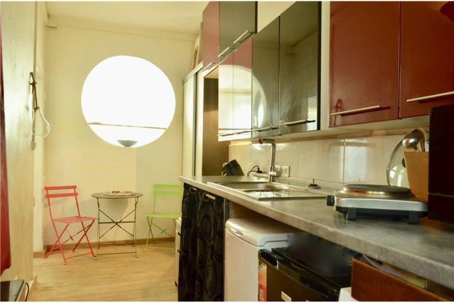 acheter appartement 2 pièces 50 m² thionville photo 7
