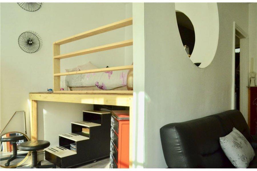 acheter appartement 2 pièces 50 m² thionville photo 5
