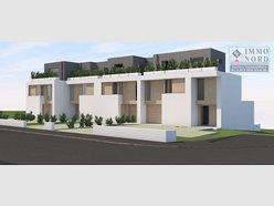Haus zum Kauf 3 Zimmer in Medernach - Ref. 6701344