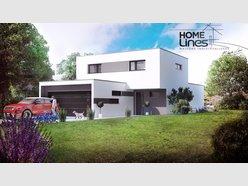 Maison individuelle à vendre F5 à Truchtersheim - Réf. 5005600