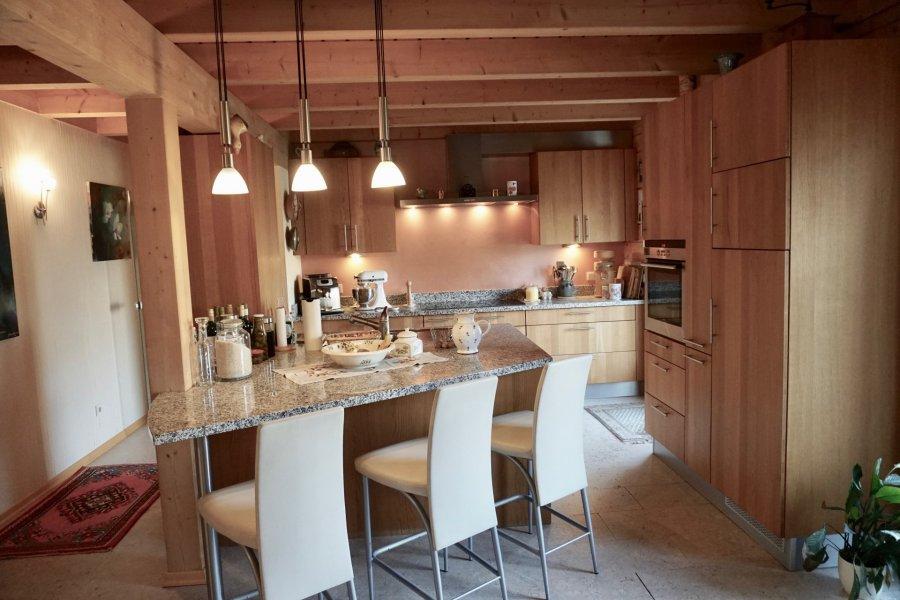 acheter maison 0 pièce 260 m² newel photo 3