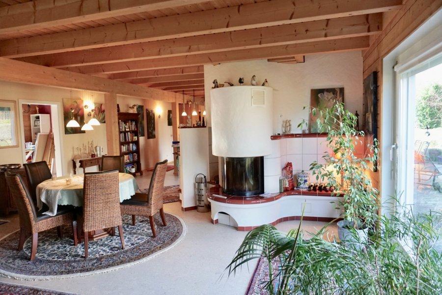 acheter maison 0 pièce 260 m² newel photo 5