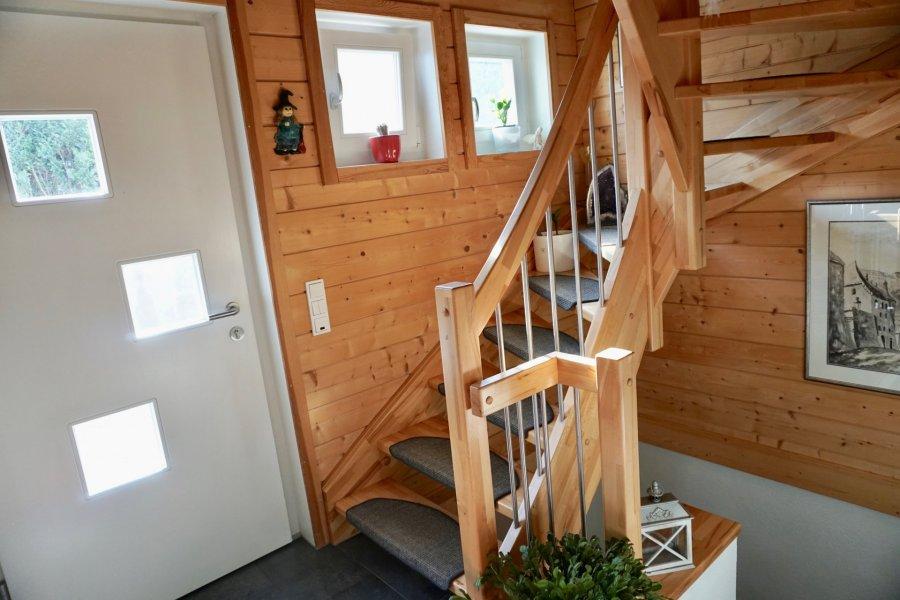 acheter maison 0 pièce 260 m² newel photo 7