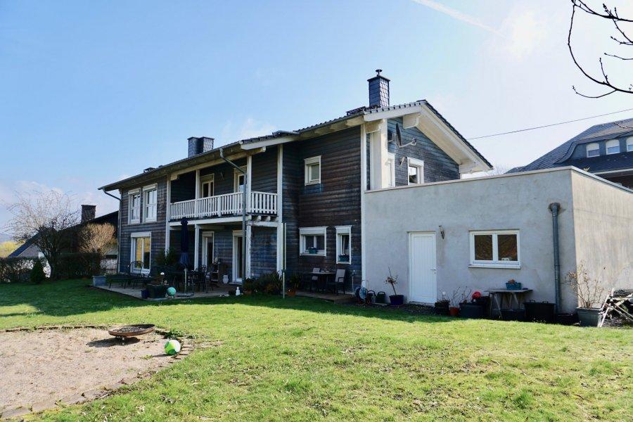 acheter maison 0 pièce 260 m² newel photo 1
