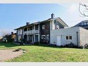 Maison à vendre 6 Chambres à Newel - Réf. 6320416