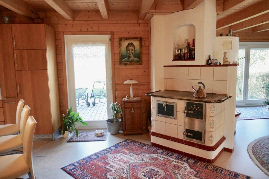 acheter maison 0 pièce 260 m² newel photo 4