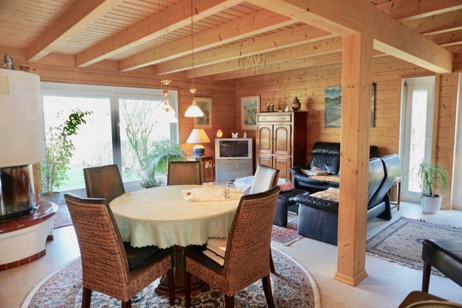 acheter maison 0 pièce 260 m² newel photo 6